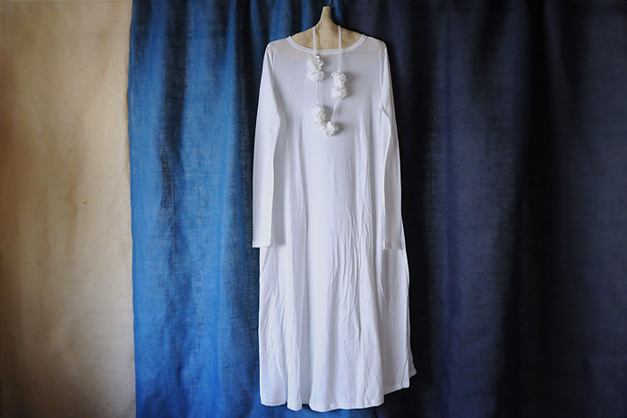 TOWAVASE dress WH2