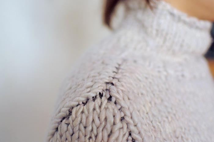 1013_sweater_beige_04