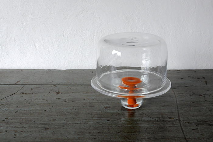 1211_dome_orange_2