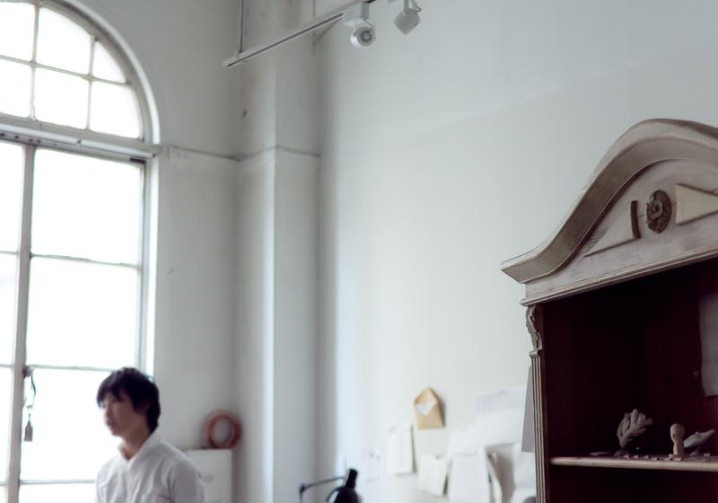 Atelier el アトリエエルのアクセサリー