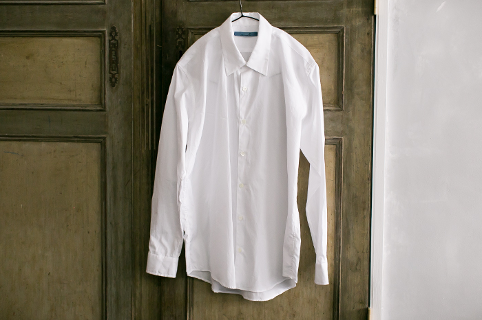 semoh shirt1